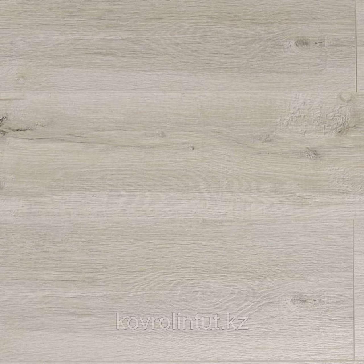 Ламинат Sommer коллекция Nordica Дуб Готланд 1 кл 504486000, 194х1292х8мм, 32кл (8 шт/2,005м2)
