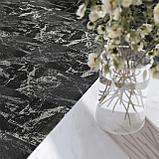 Плитка ковровая Modulyss, DAWN 93В, 50х50, фото 3