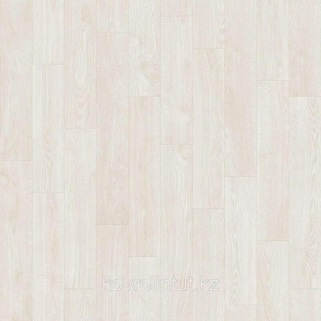 Линолеум бытовой Gladiator Gloriosa 1 2,5 м