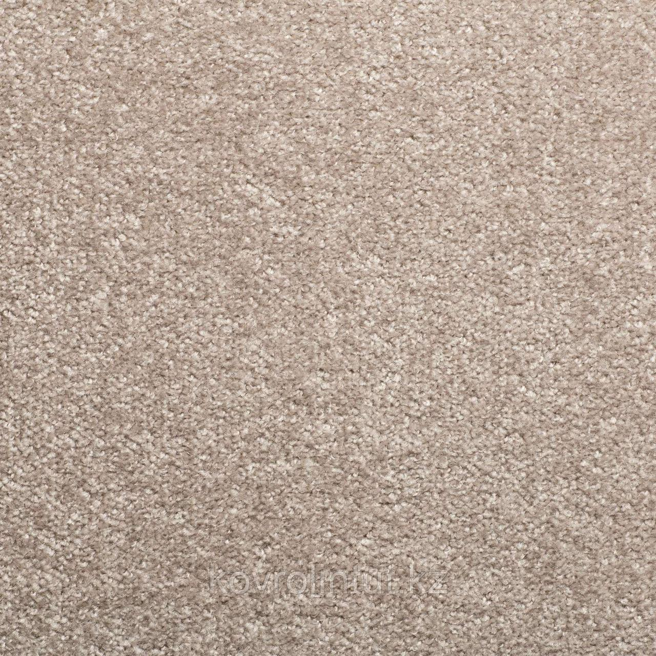Ковровое покрытие Sintelon SPARK TERMO 31554 серый 3 м