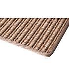 Покрытие ковровое Basket/Alia 50126, 4501/26 4 м, 100% PP, фото 2