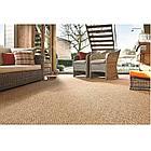 Покрытие ковровое Basket/Alia 50126, 4501/26 4 м, 100% PP, фото 3