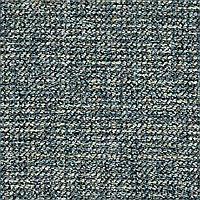 Покрытие ковровое Plaid 27, 4 м, бирюзово-салатовый, 60% PA