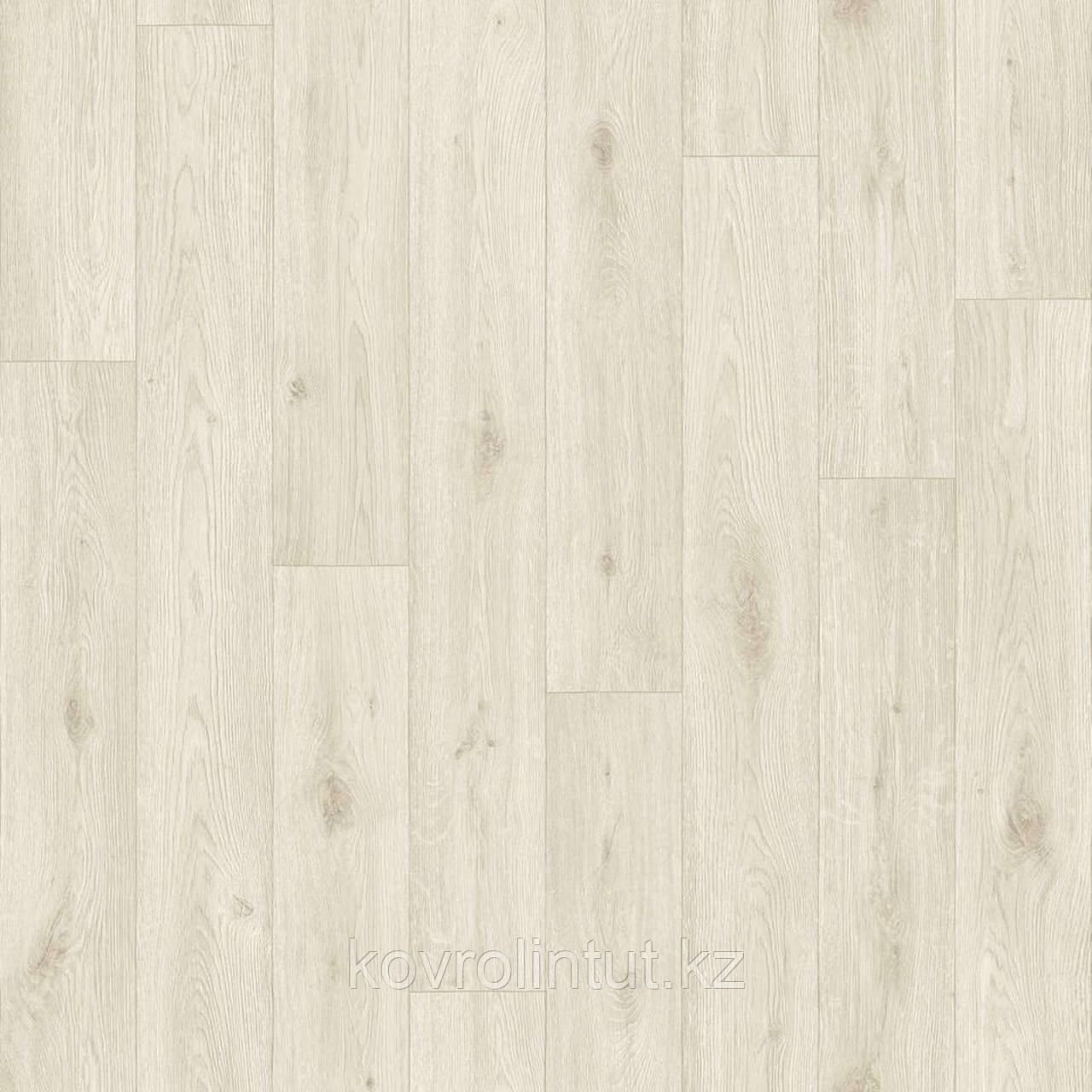 Линолеум Tarkett бытовой усиленный Absolut Tudor 1 3 м