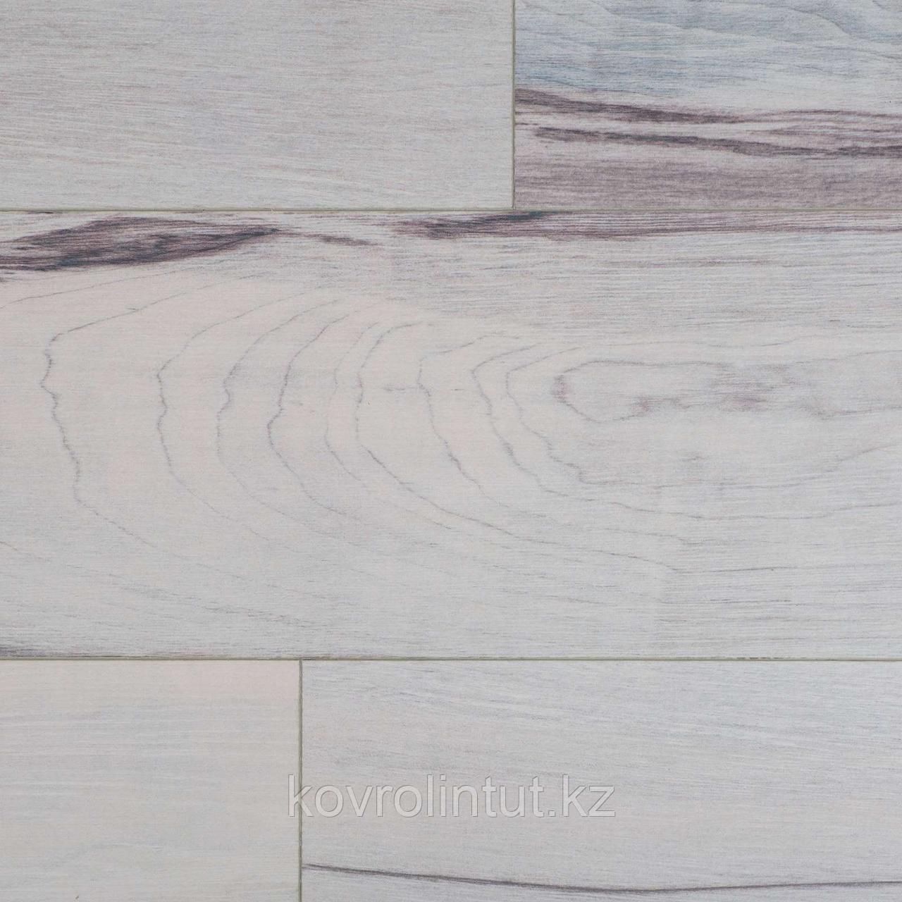 Плитка замковая Ceramin Neo 2.0 Wood African Maple 40921 (N504)