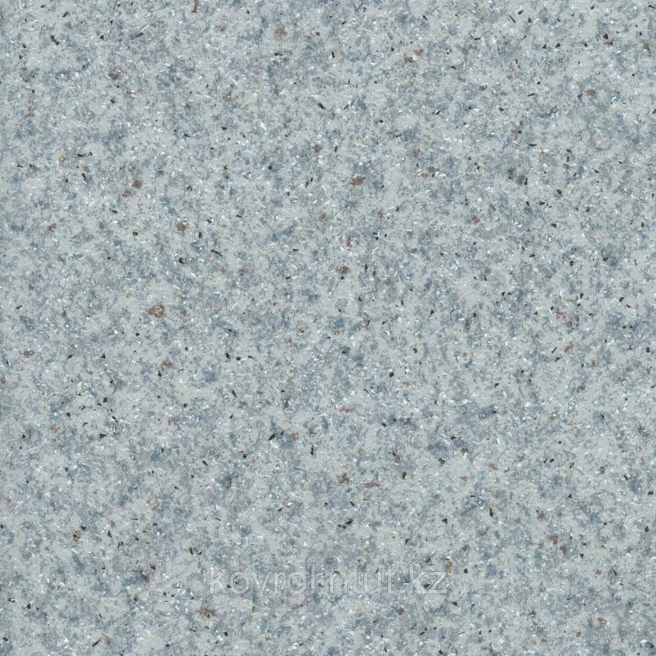 Линолеум Tarkett бытовой усиленный Moda 121603 4 м