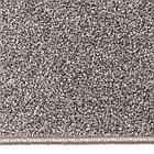 Ковровое покрытие Balta LUKE 900 серый 4 м, фото 3