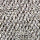 Ковровое покрытие Timzo VANCUVER 5613 песочный 4 м, фото 2