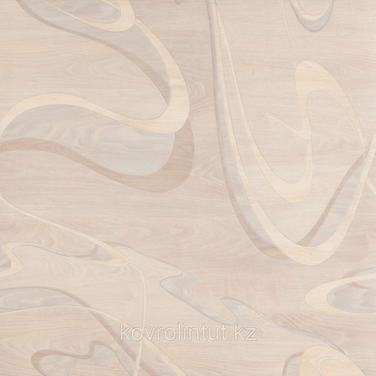 Линолеум Tarkett бытовой Grand Aston 2 2,5 м