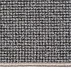 Ковровое покрытие Timzo HERCULES 1426 серый 4 м, фото 2