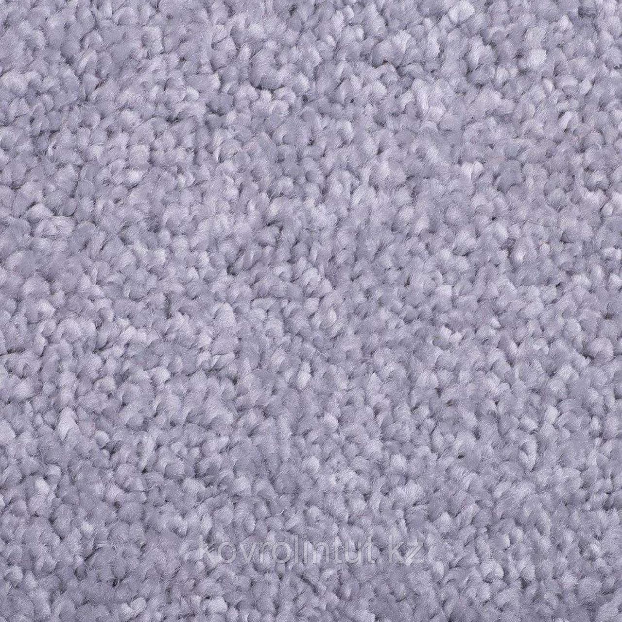 Покрытие ковровое Candy 920, 4 м, 100% PP