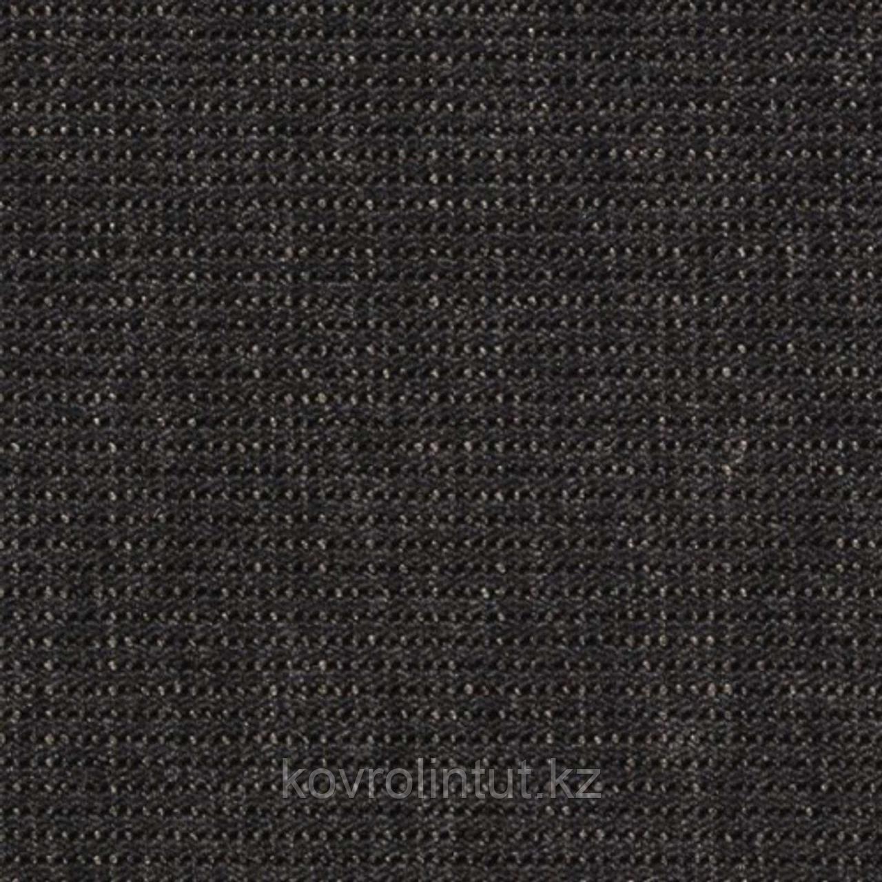 Покрытие ковровое Basket 50696, 4506/96 4 м, 100% PP