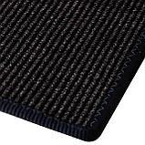 Покрытие ковровое Basket 50696, 4506/96 4 м, 100% PP, фото 2