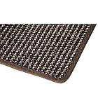 Покрытие ковровое Basket/Alia 50788, 4507/88 4 м, 100% PP, фото 3
