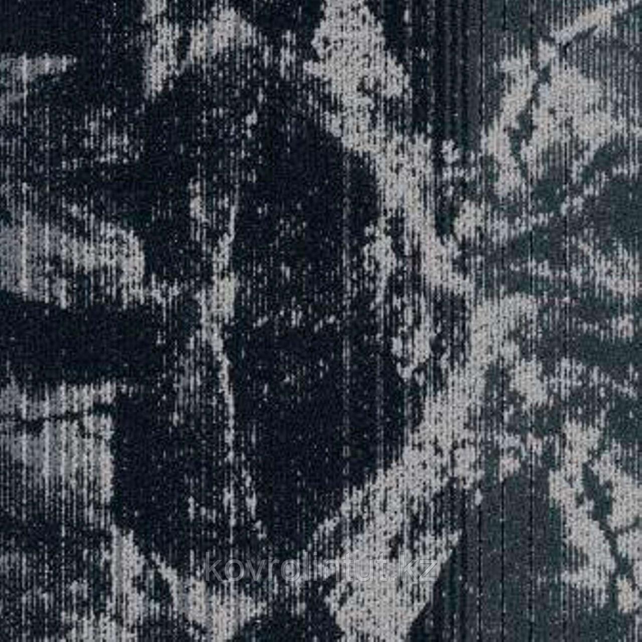 Плитка ковровая Modulyss, DAWN 57В, 50х50