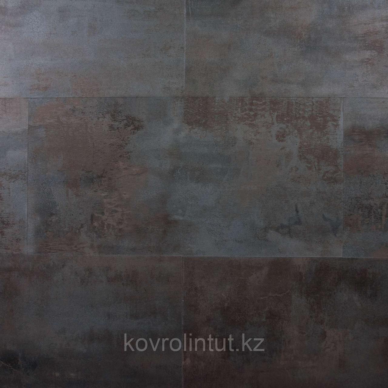 Плитка ПВХ клеевая IVC Ultimo Dorato Stone 40862