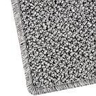 Покрытие ковровое Flamingo 8521, 4 м, 100% PP, фото 2
