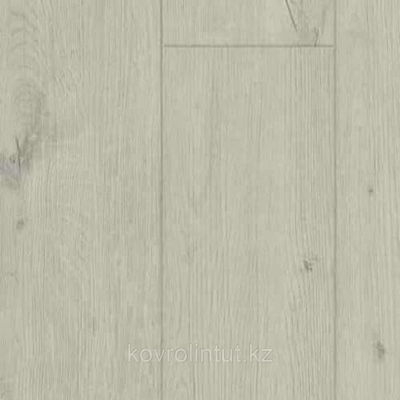 Плитка ПВХ клеевая Arbiton Aroq Bergen Oak DA103