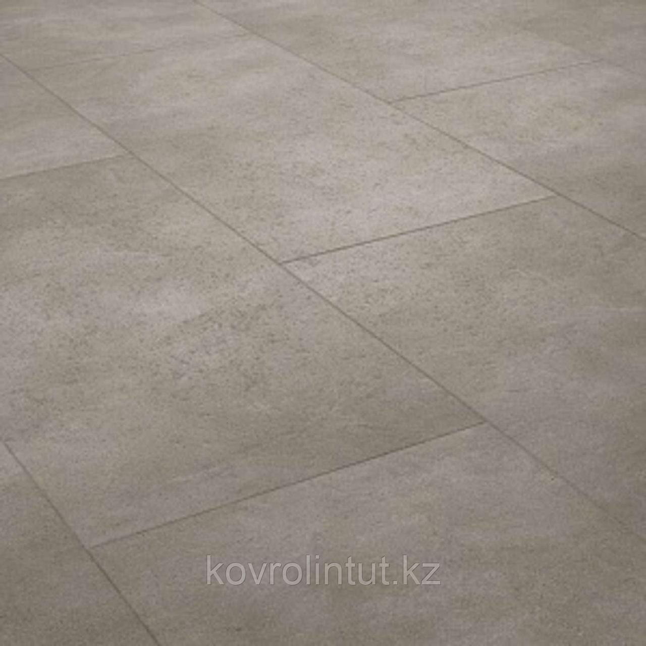 Плитка ПВХ замковая Arbiton Amaron Baker Concrete CA151