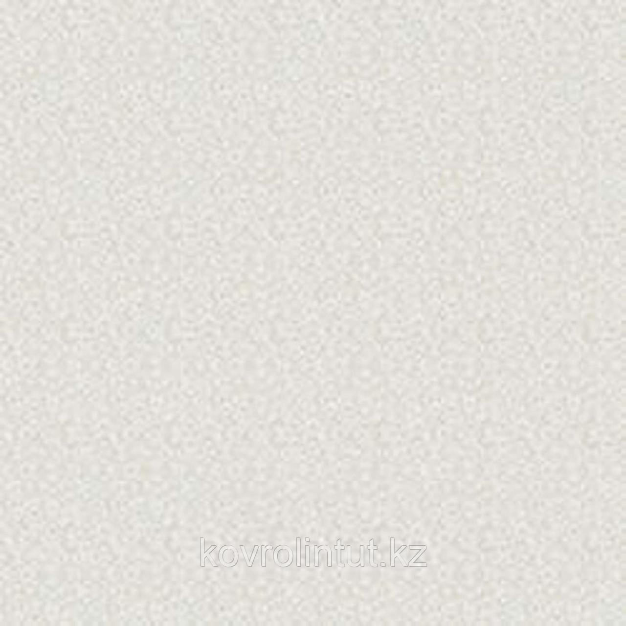 Линолеум бытовой усиленный Status Tepper 1 3,5 м