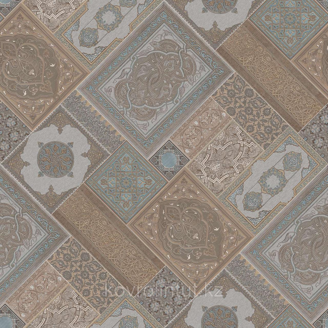 Линолеум Tarkett бытовой Favorit Vizantia 4 3 м