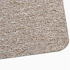Коммерческое ковровое покрытие AW Medusa 33, 4 м, бежевый, 100% SDN, фото 2