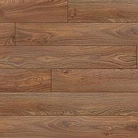 Ламинат Classen Impression WR 52805 Altea Oak, 1285x158x10мм, 33кл (1 ,624м2, 8шт в уп)