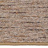 Ковровое покрытие Balta KING 650 бежевый 5 м, фото 3