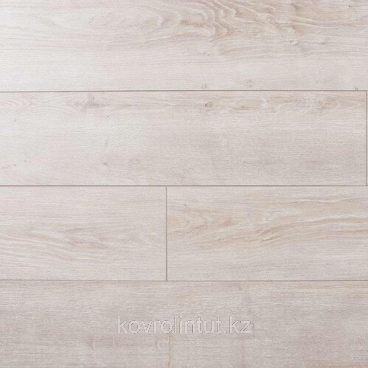 Ламинат Aurum Gusto Tamala Oak D4522