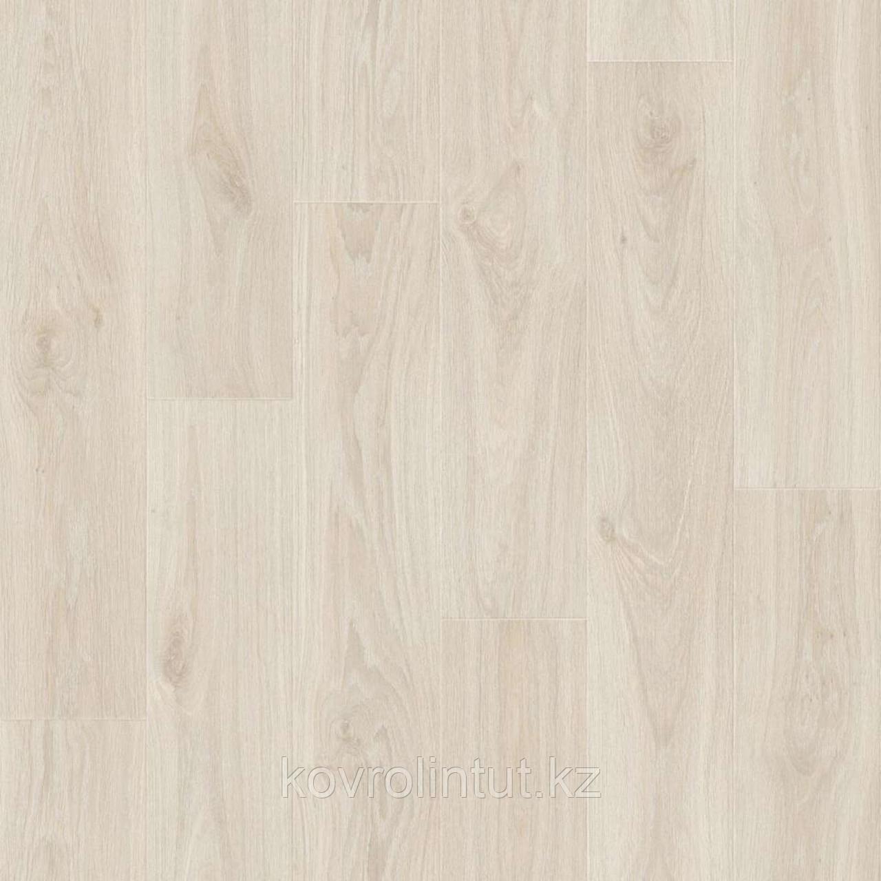 Линолеум Tarkett бытовой Favorit Muskat 1 3 м