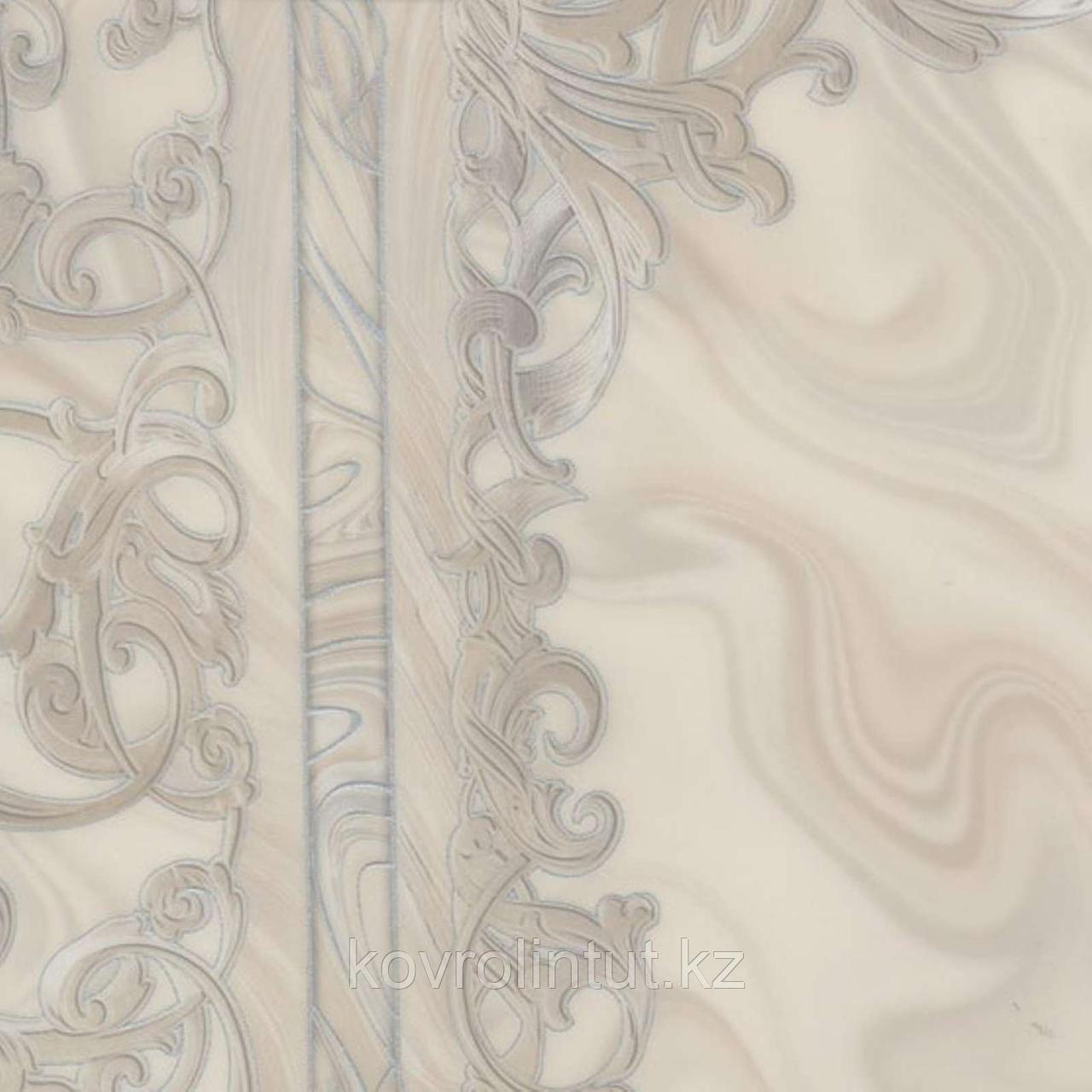 Линолеум Sinteros бытовой Супер С м,ола 1 3 м, 1 Класс