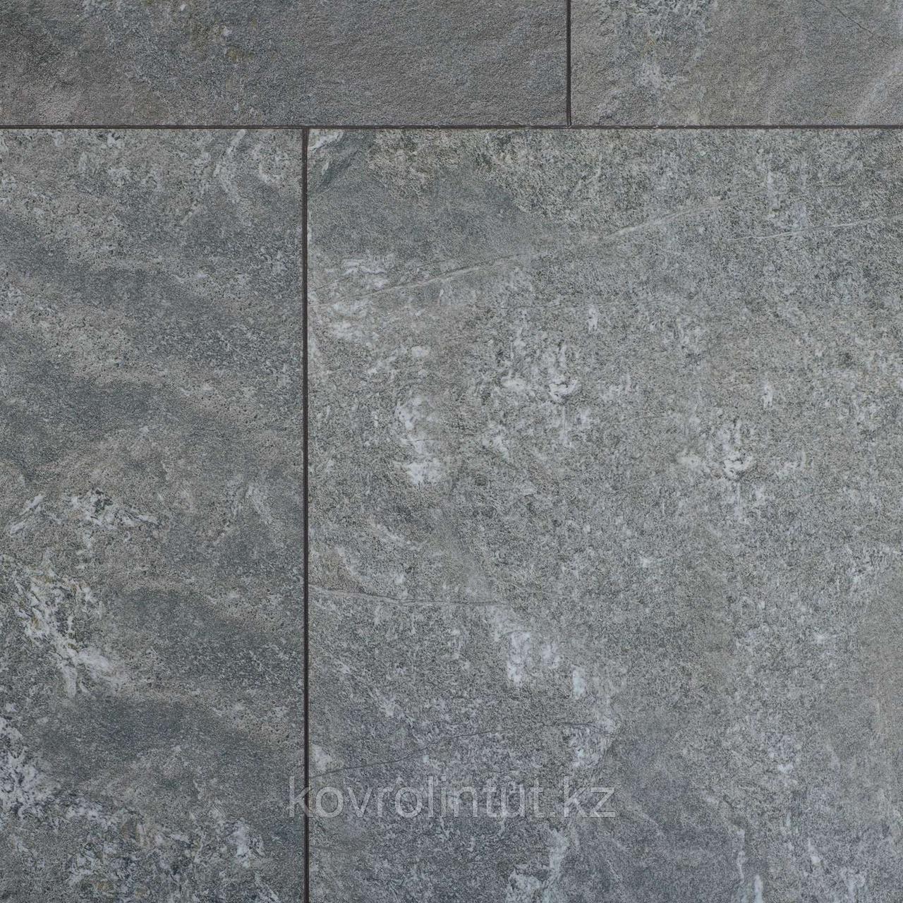 Плитка замковая Ceramin Neo 2.0 Stone Mineral Slate 40813 (N520)
