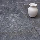 Плитка замковая Ceramin Neo 2.0 Stone Mineral Slate 40813 (N520), фото 3