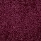 Ковровое покрытие Balta SMILE 195 фиолетовый 4 м, фото 2