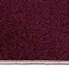 Ковровое покрытие Balta SMILE 195 фиолетовый 4 м, фото 3
