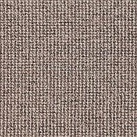 Ковровое покрытие Balta BRAZIL 860 серо-коричневый 4 м