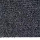 Ковровое покрытие Sintelon GLOBAL 33411 серый 3 м, фото 2