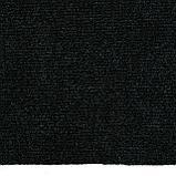 Ковровое покрытие Sintelon GLOBAL 54811 зеленый 3 м, фото 2