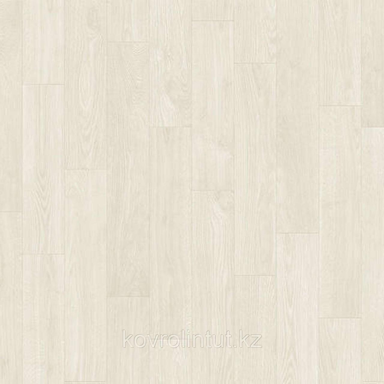Линолеум Tarkett бытовой Caprice Gloriosa 1 3,5 м