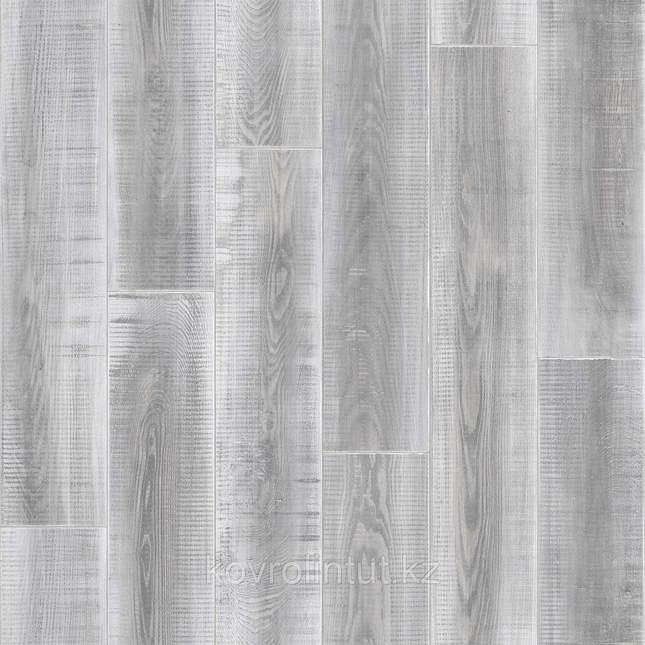 Линолеум Sinteros бытовой Comfort Bengal 3 2,5 м