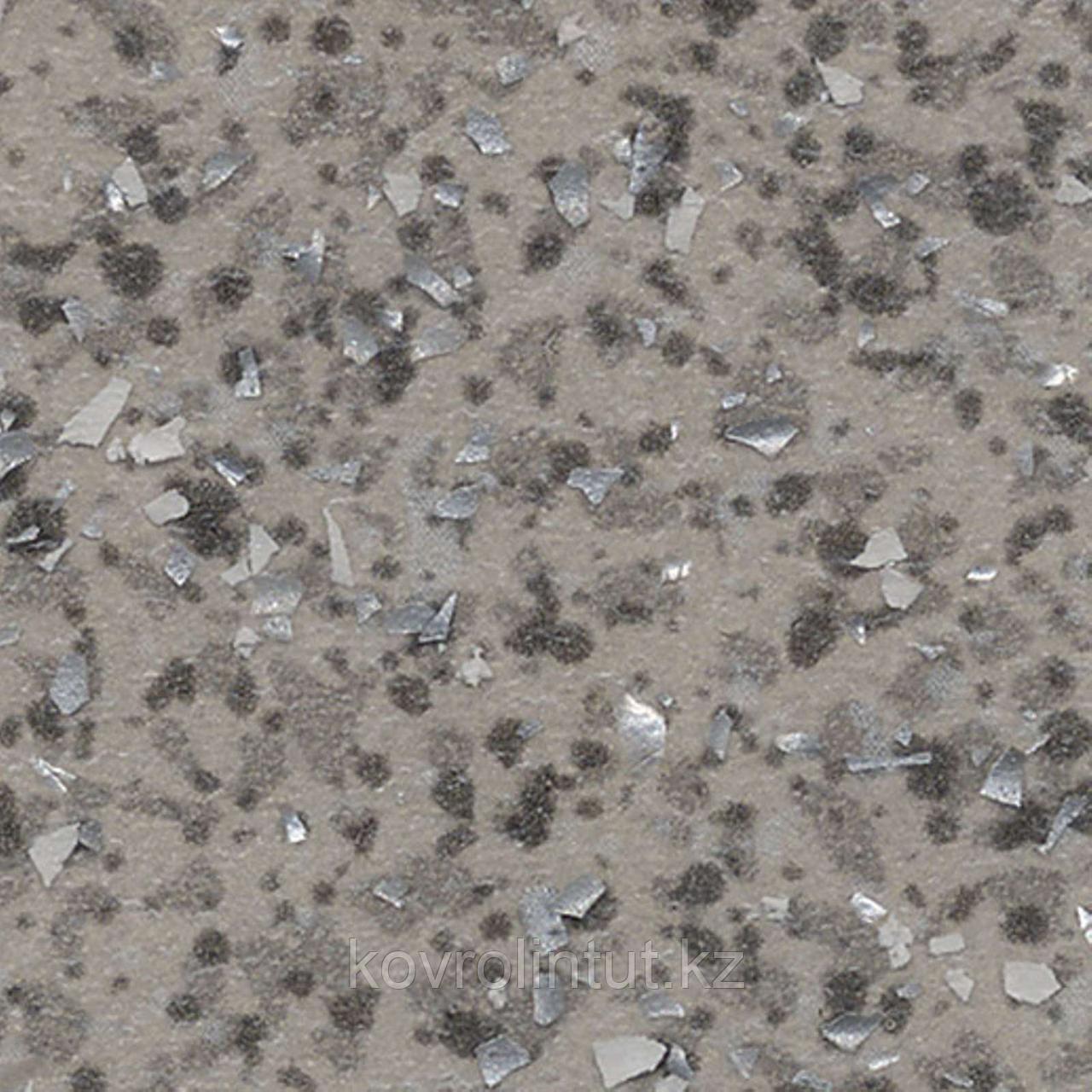 Линолеум Tarkett коммерческий Acczent Mineral As 100003 3 м