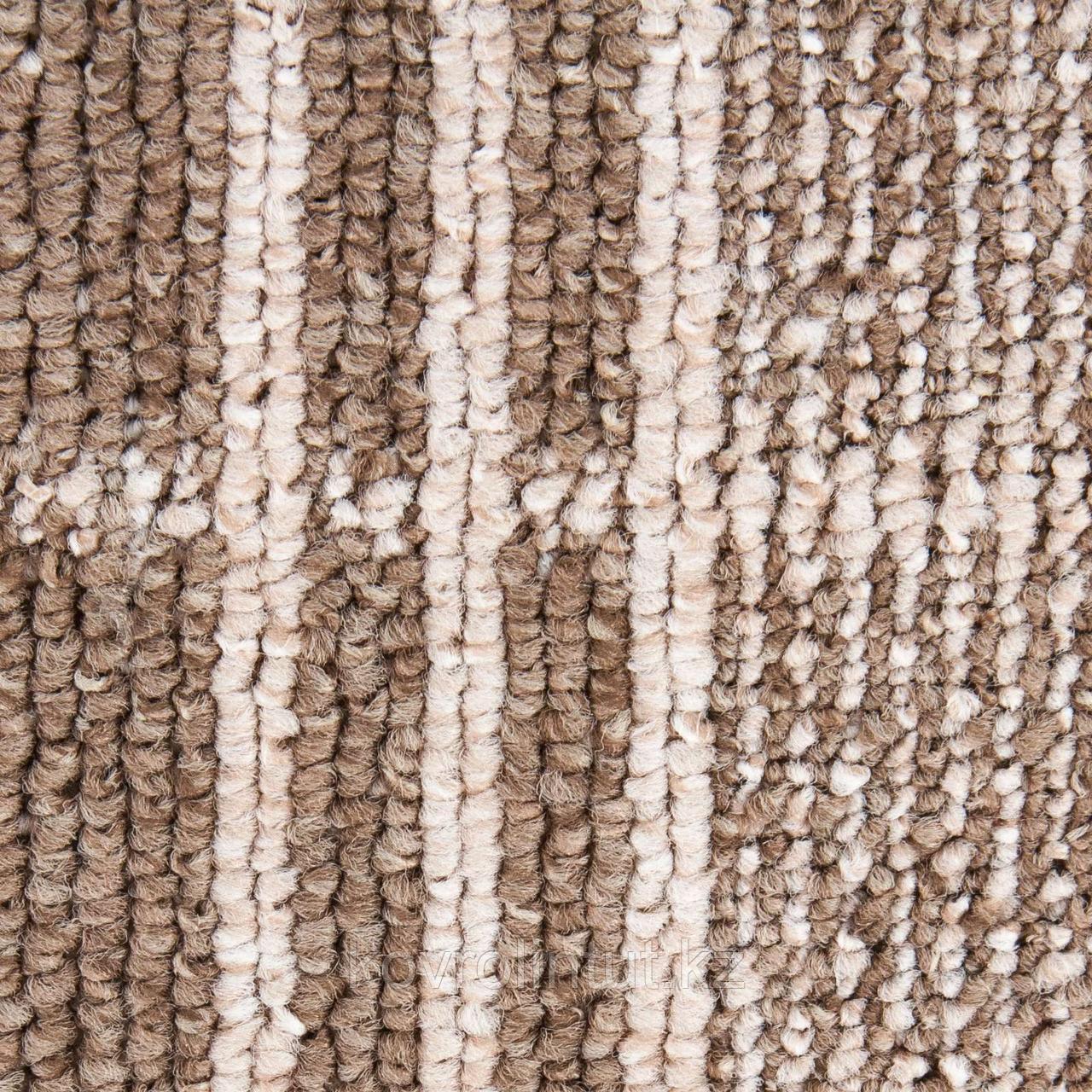 Покрытие ковровое Dundee 2912, 4 м, 100% PP
