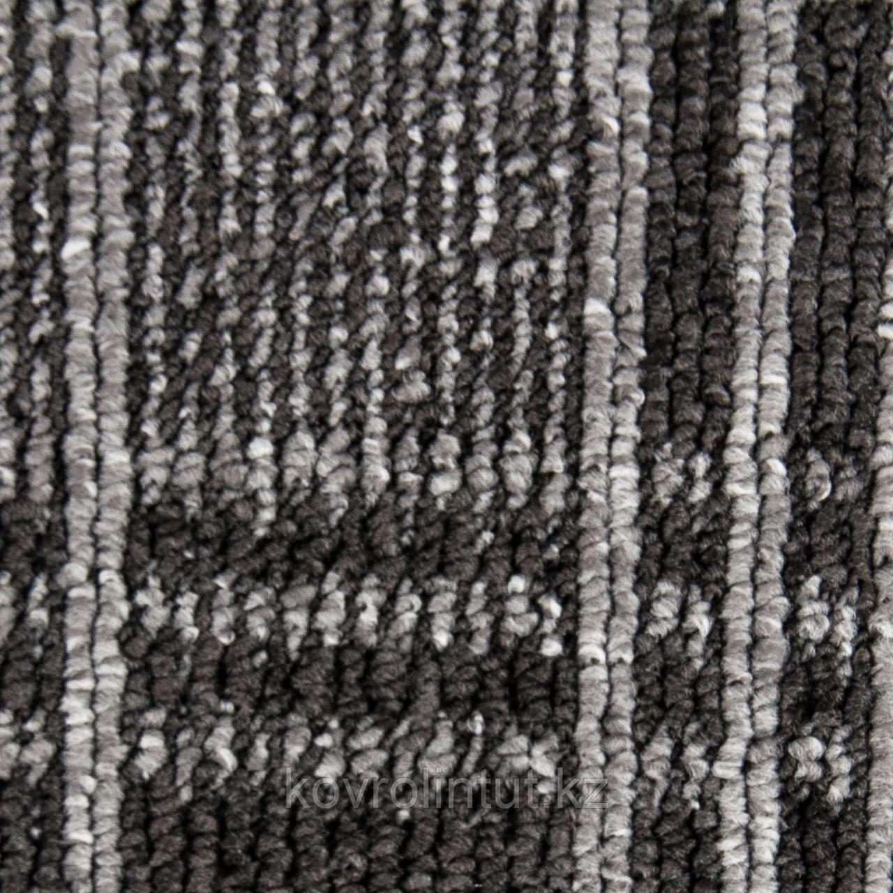 Покрытие ковровое Dundee 2928, 4 м, 100% PP