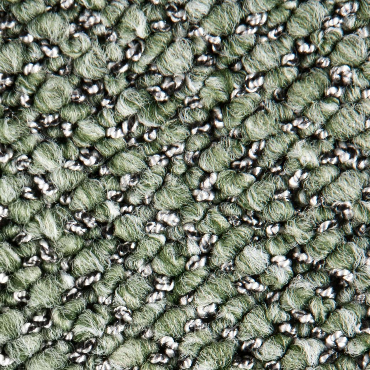 Покрытие ковровое Flamingo 8544, 4 м, 100% PP