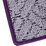 Покрытие ковровое Verona 17, 4 м, 100% PA, фото 2