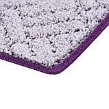 Покрытие ковровое Verona 17, 4 м, 100% PA, фото 3