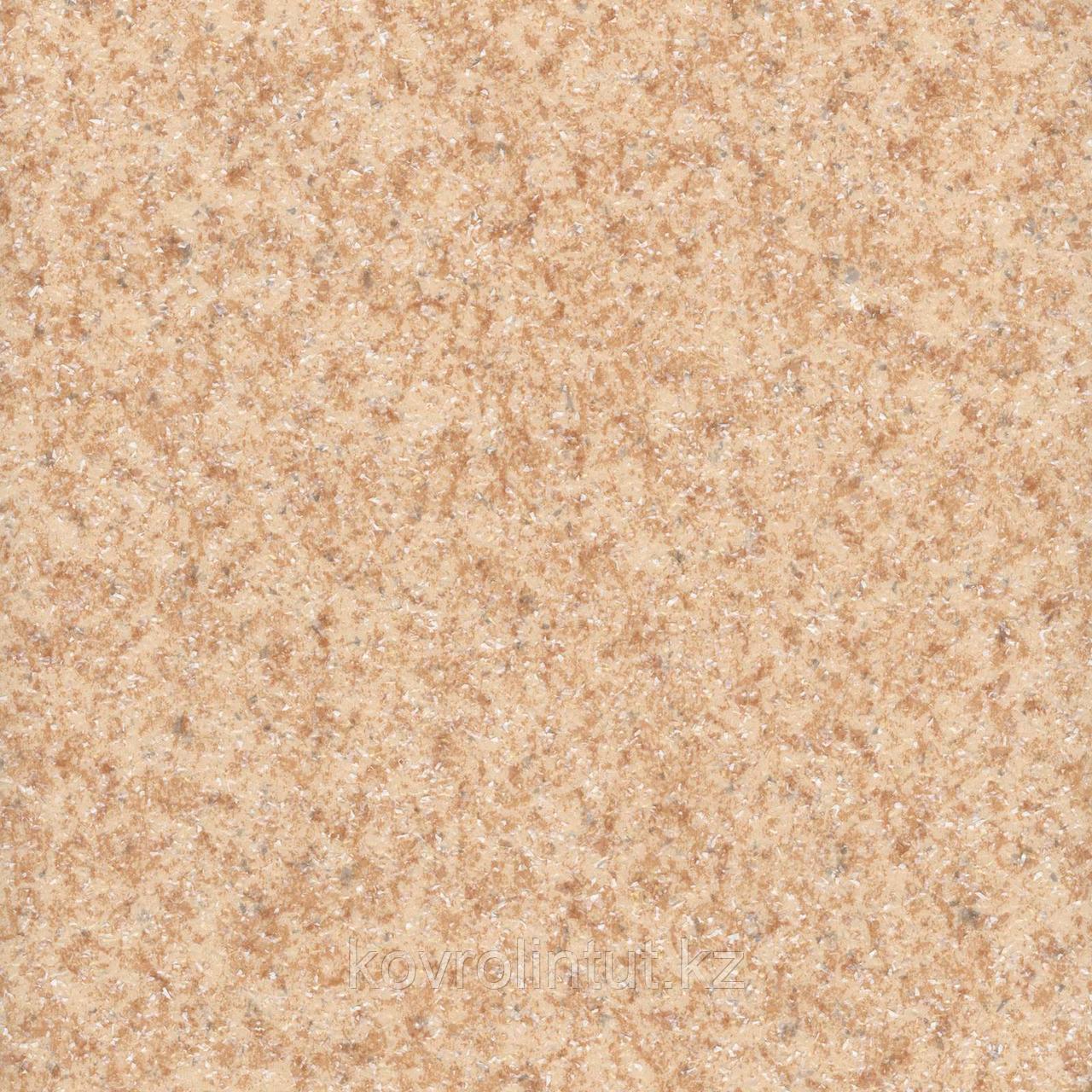 Линолеум Tarkett полукоммерческий Moda 121602 2,5 м, 1 Класс