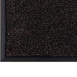Грязезащитное покрытие Granati PC 80 2,0м, фото 2