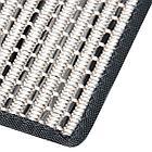 Покрытие ковровое Basket DN 01812, 4018/12 4 м, 100% PP, фото 2