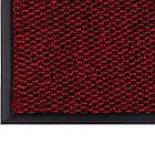 Грязезащитное покрытие Prime-nop VG 30 2,0м, фото 4